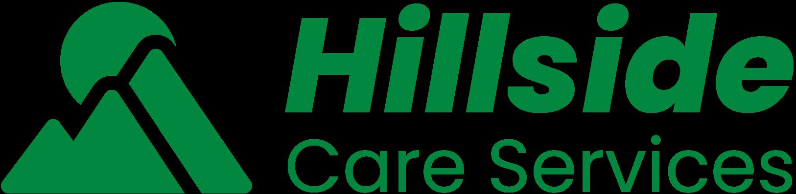 Hillside Care Service